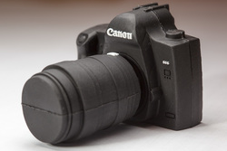 Canon Gadgets